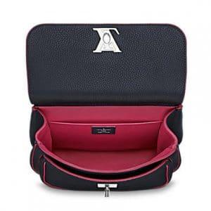 Louis Vuitton Marceau Bag 2
