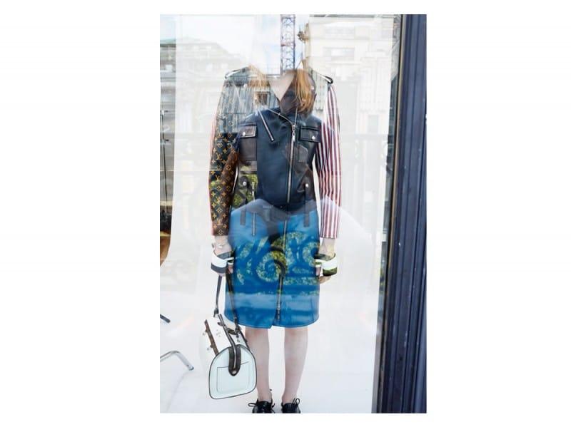 Louis Vuitton Spring/Summer 2016 Lookbook 26