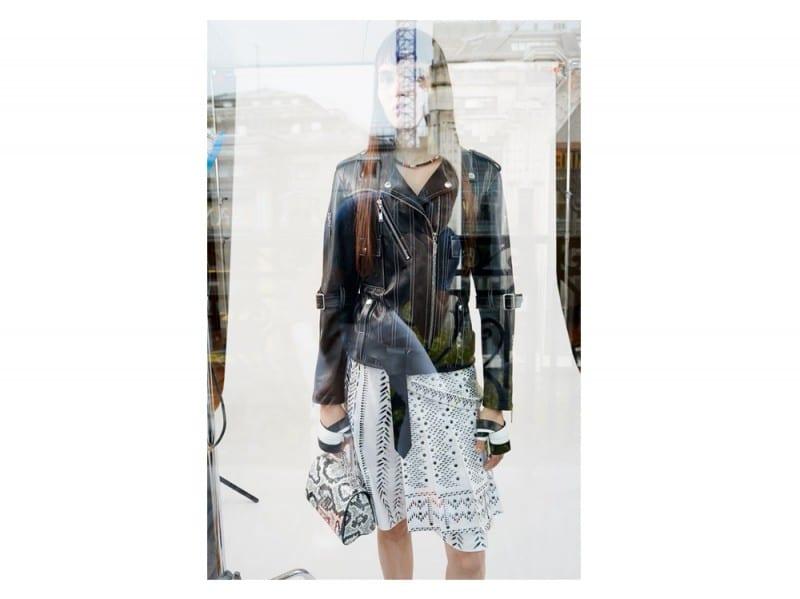 Louis Vuitton Spring/Summer 2016 Lookbook 29