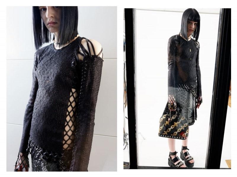 Louis Vuitton Spring/Summer 2016 Lookbook 8