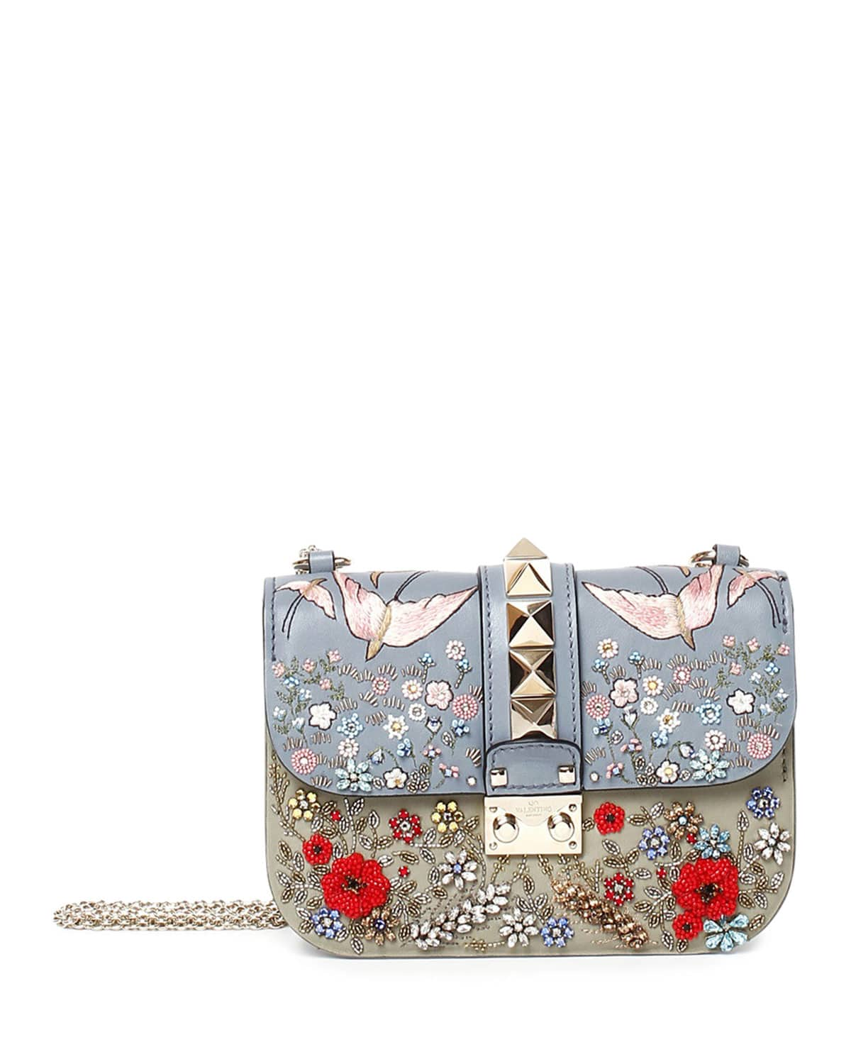 d3371776d70 Valentino Resort 2016 Bag Collection Featuring Superheroes | Spotted ...
