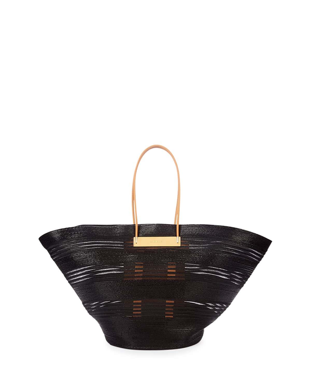 be0851375351 balenciaga outlet italy - Balenciaga Bag Price List Reference Guide