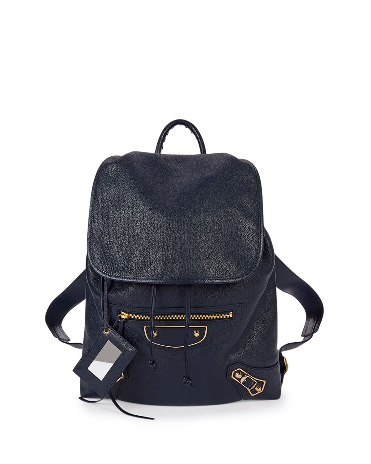 Cheap fashion backpacks uk 27