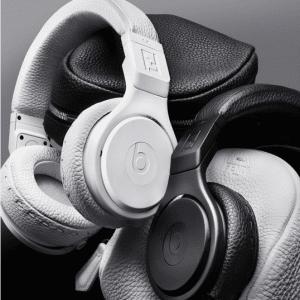 Beats x Fendi Pro Headphone 2