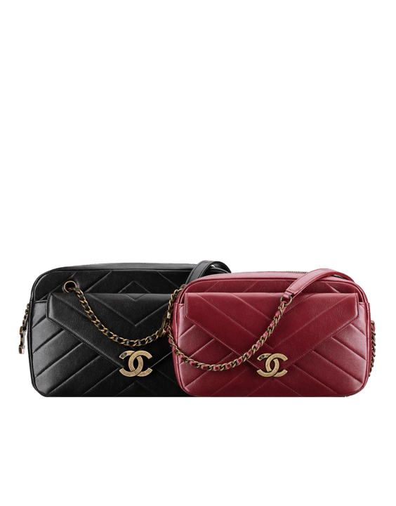 Small Black Quilted Chanel Bag - Best Bag 2017 : chanel quilted small bag - Adamdwight.com