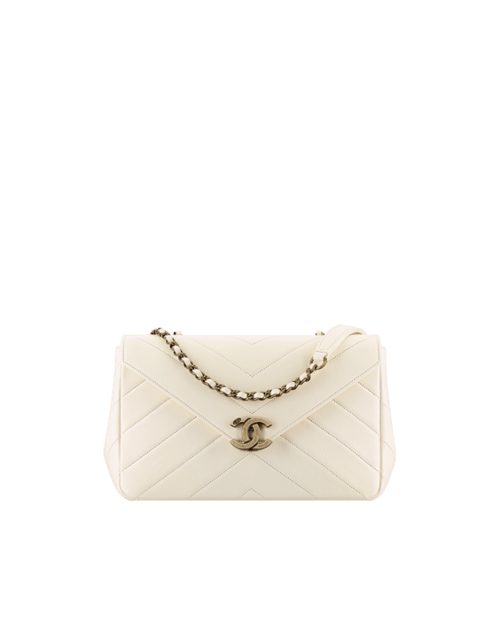 255d3b88335056 Chanel White Bag Price | Stanford Center for Opportunity Policy in ...