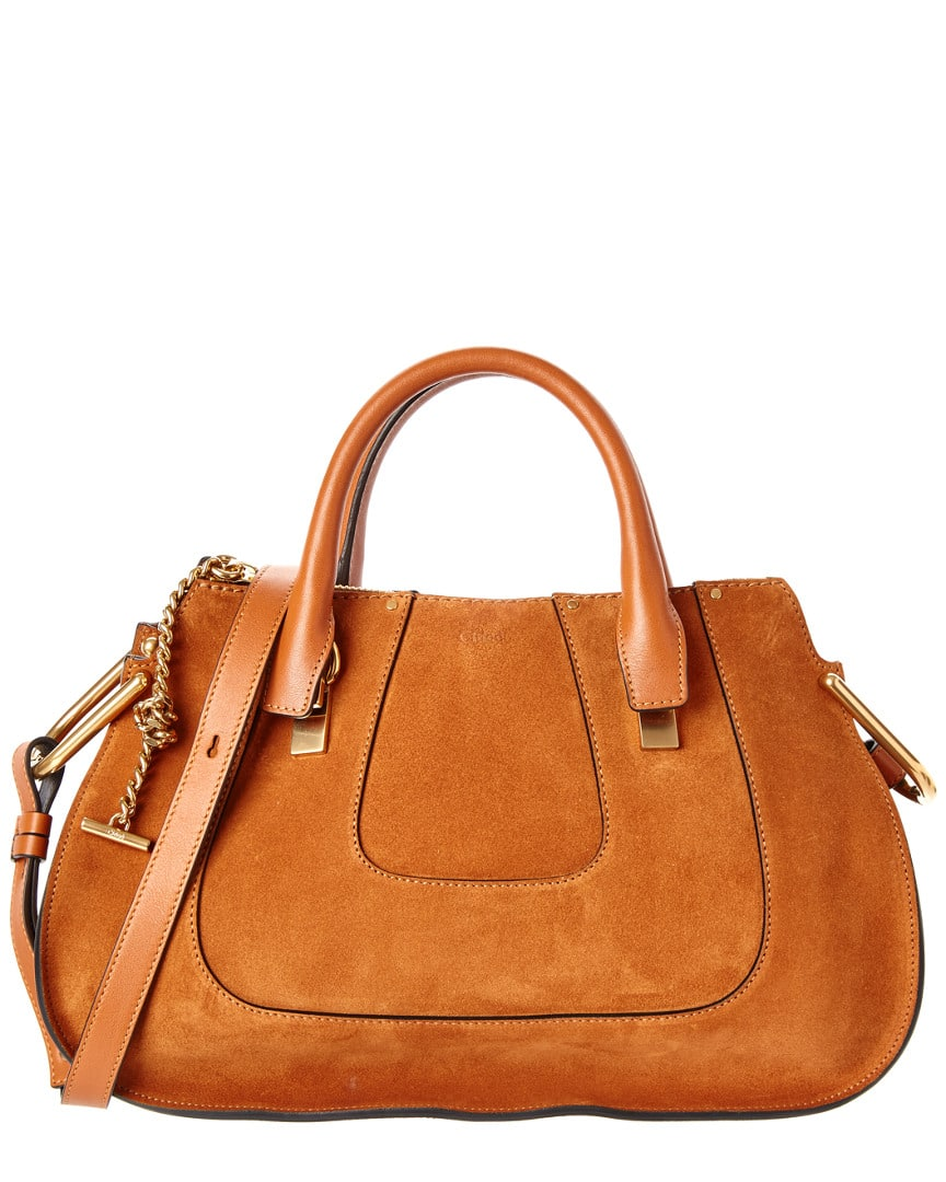 chloe bag sale uk - Chloe Hayley Bag Reference Guide | Spotted Fashion