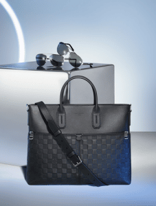Louis Vuitton 7 Days A Week Bag and Predilection Sunglasses