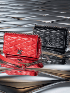 Louis Vuitton Go-14 MM Bags