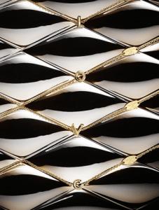 Louis Vuitton Me & Me Bracelets