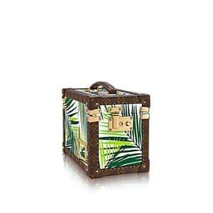 Louis Vuitton Palm Springs Boite Promenade PM Bag