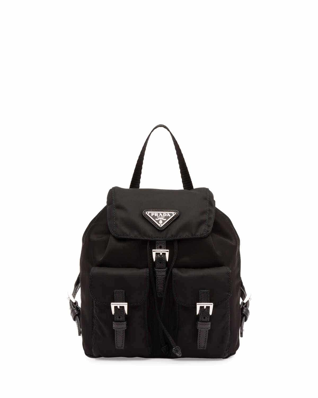 641a6a989ba9 Prada Resort 2016 Bag Collection Featuring Perforated Handbags ...