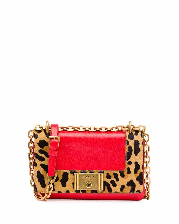 red prada handbags - prada lux double shoulder bag calfskin, prada mens handbag