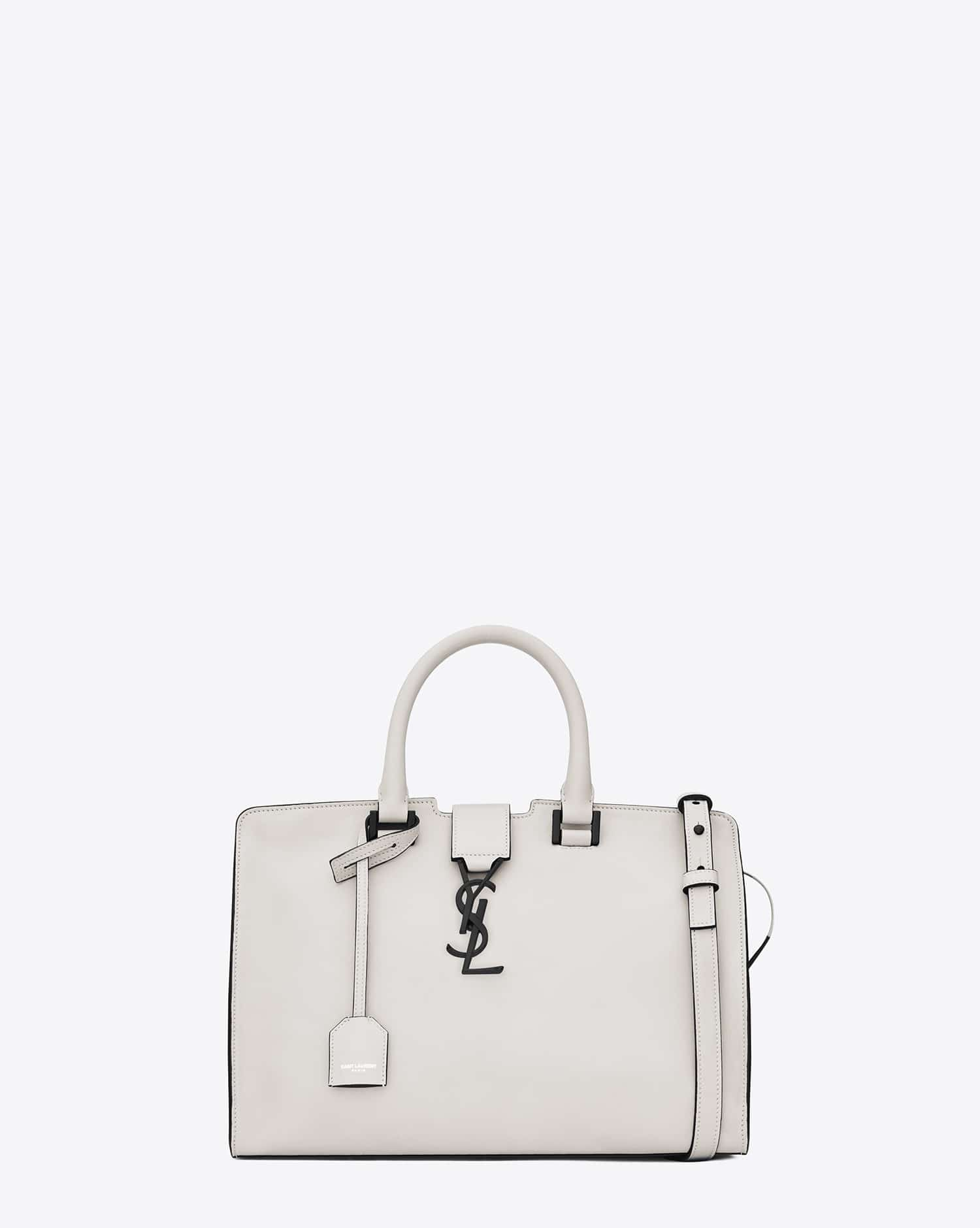 ysl bag sale - Saint Laurent Cruise 2016 Bag Collection | Spotted Fashion