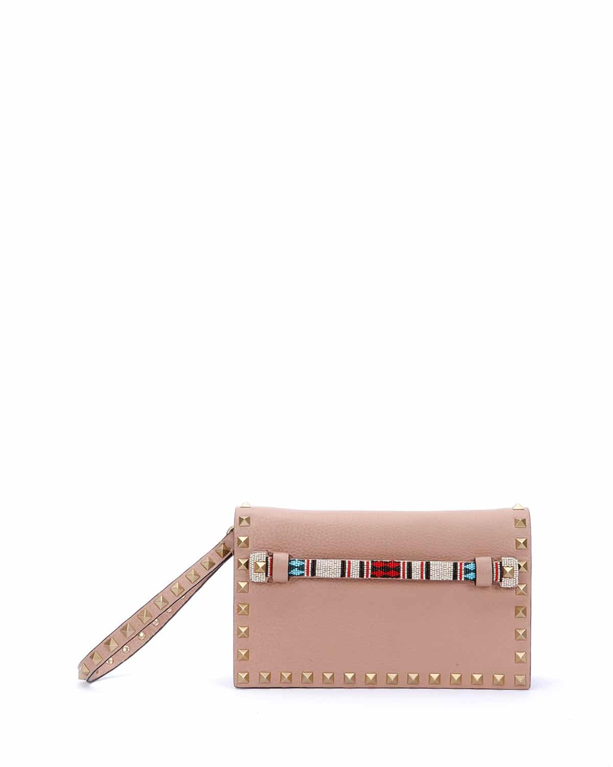 0e99c5c851 Valentino Spring/Summer 2016 Bag Collection | Spotted Fashion