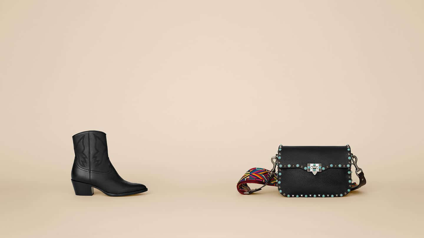 Communication on this topic: Valentino Shoes and Handbags SpringSummer 2014, valentino-shoes-and-handbags-springsummer-2014/