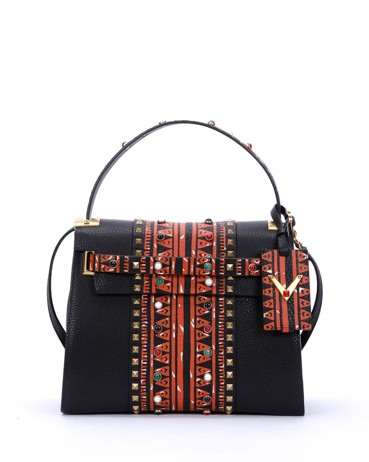 Valentino Spring/Summer 2016 Bag Collection