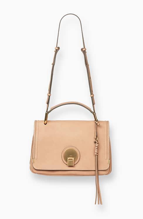 chloe bags 2016