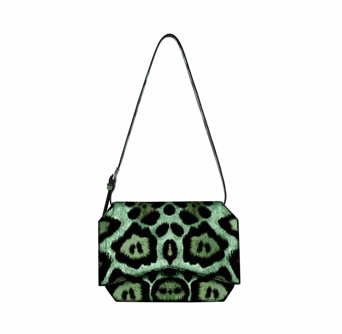 leather tan valentino handbags jaguar canvas img shoulder rhinestone trim brown handbag