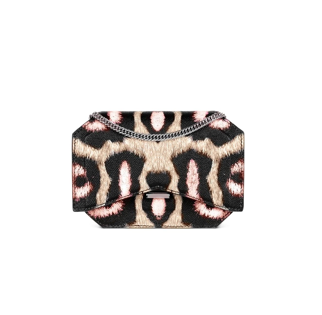pin gucci bag gussied all bamboo up jaguar handbags top handle print