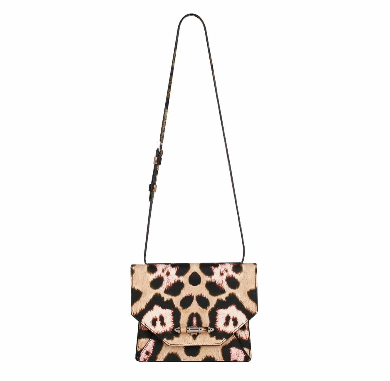 jaguar red handtasche bag printed designers black handbags givenchy luxury antigona large shopping