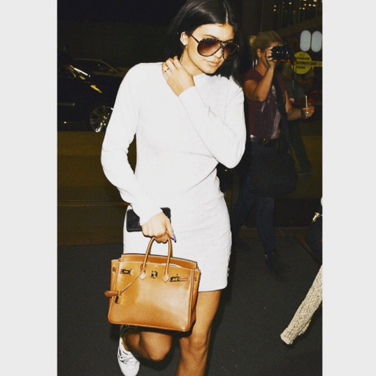 Top Designer Bags Of 2015 Spotted Fashion