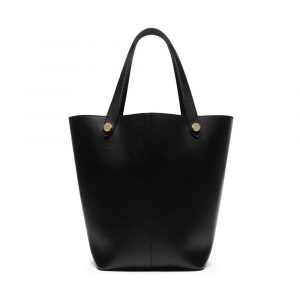 Mulberry Kite Tote Bag 1