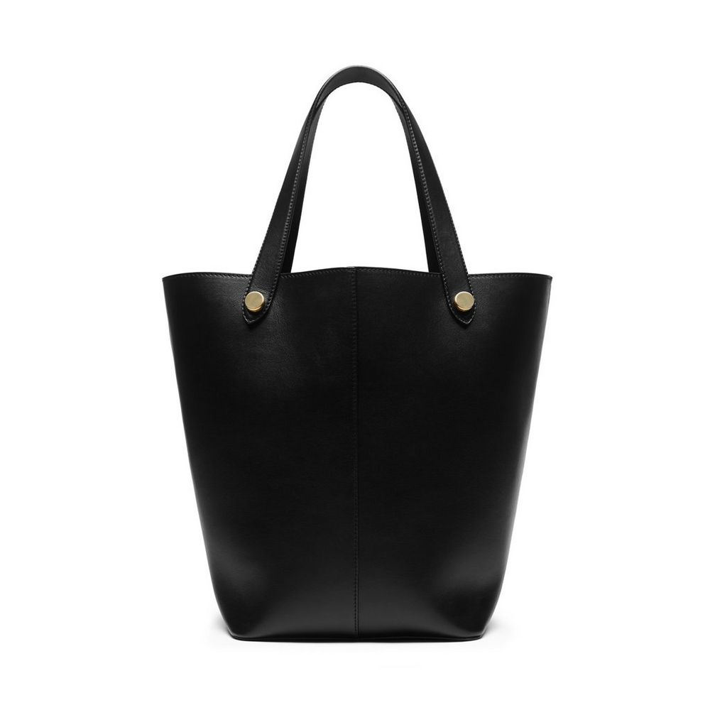 9cda52bfc6b1 Mulberry Kite Tote Bag Reference Guide