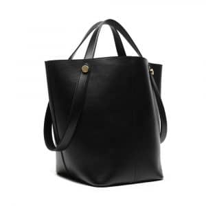 Mulberry Kite Tote Bag 2