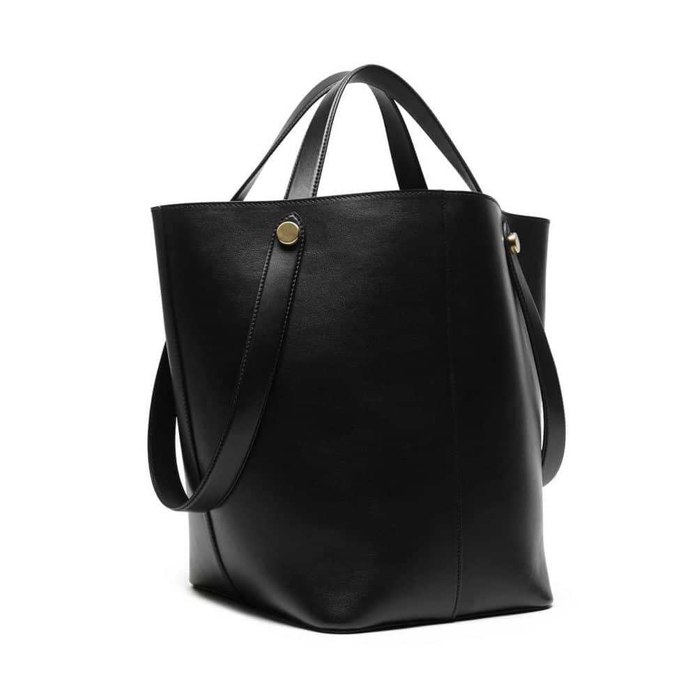 550616b059 Mulberry Kite Tote Bag Reference Guide