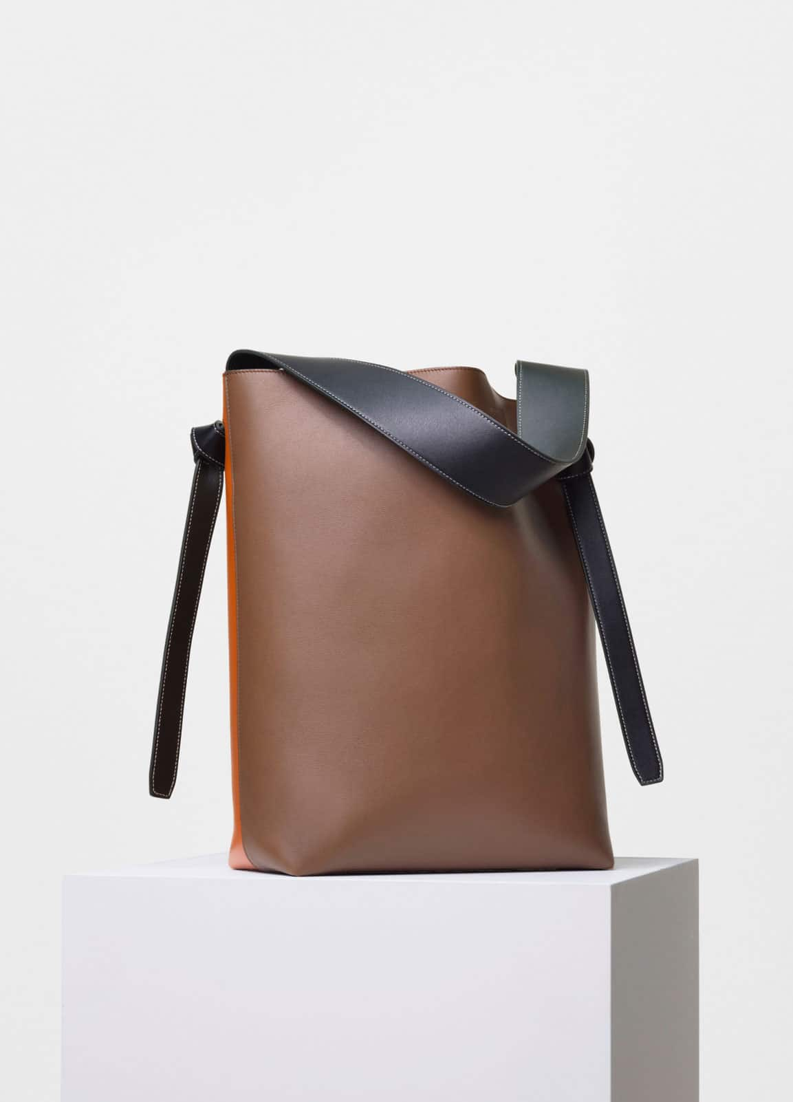 who carries celine handbags - Celine Summer 2016 Bag Collection Featuring Pillow Bags | Spotted ...