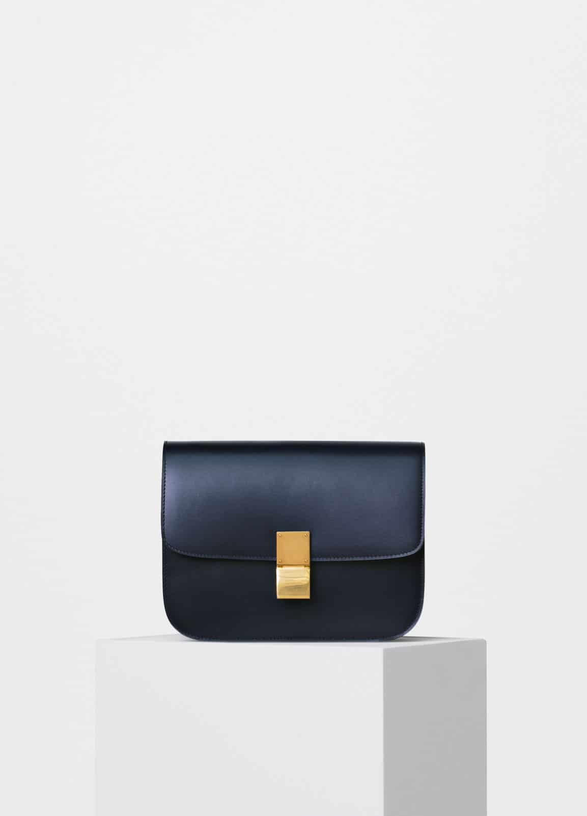 celine mini price - Celine Summer 2016 Bag Collection Featuring Pillow Bags | Spotted ...