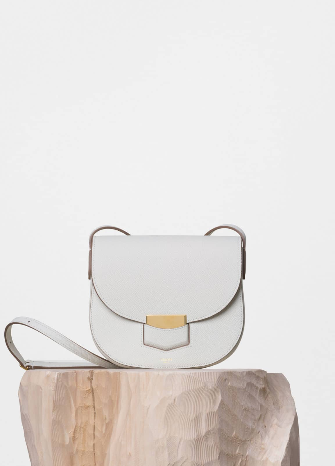 Celine Summer 2016 Bag Collection Featuring Pillow Bags – Page 2 ...