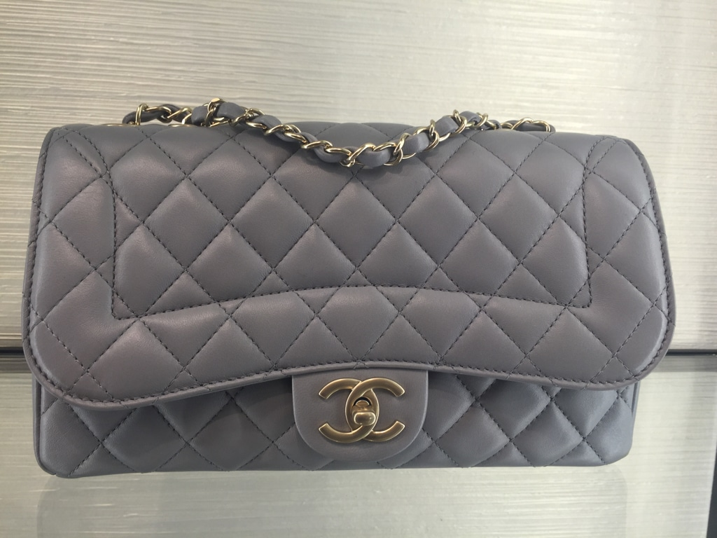 113fc1644a19 Chanel Mademoiselle Bag Price 2016 | Stanford Center for Opportunity ...