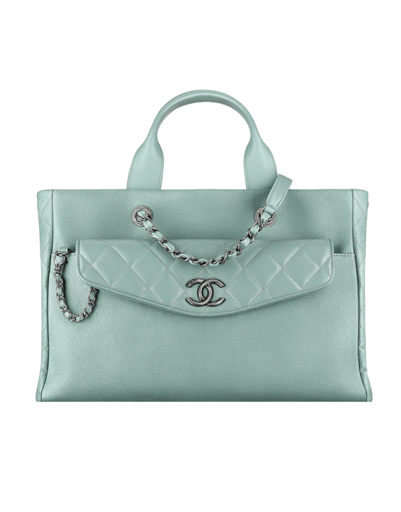 UK Chanel Bag Price List Reference Guide – Page 2 – Spotted Fashion
