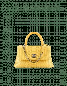 Chanel bag 2 55 price 2019