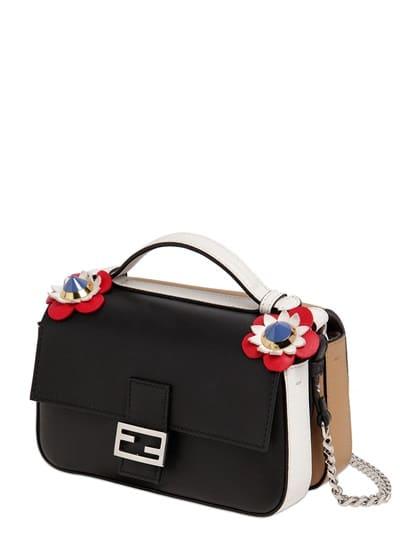 buy fendi baguette bag price cc916 98f77 a6c8dfd579e75