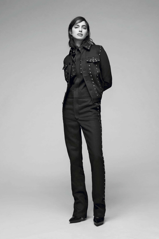 c6d6a943d3 Givenchy Mens Jumpsuit