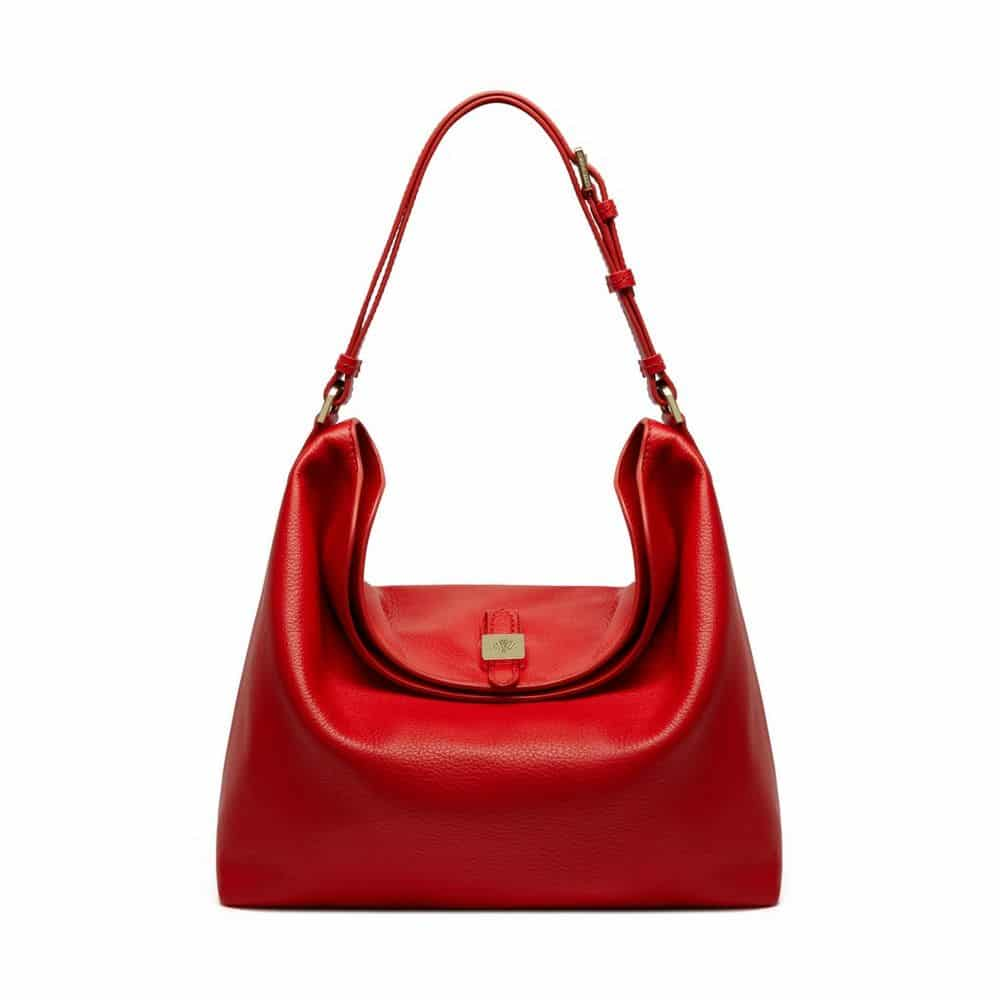 Mulberry Resort 2016 Bag Collection Featuring the New Kite Tote ...
