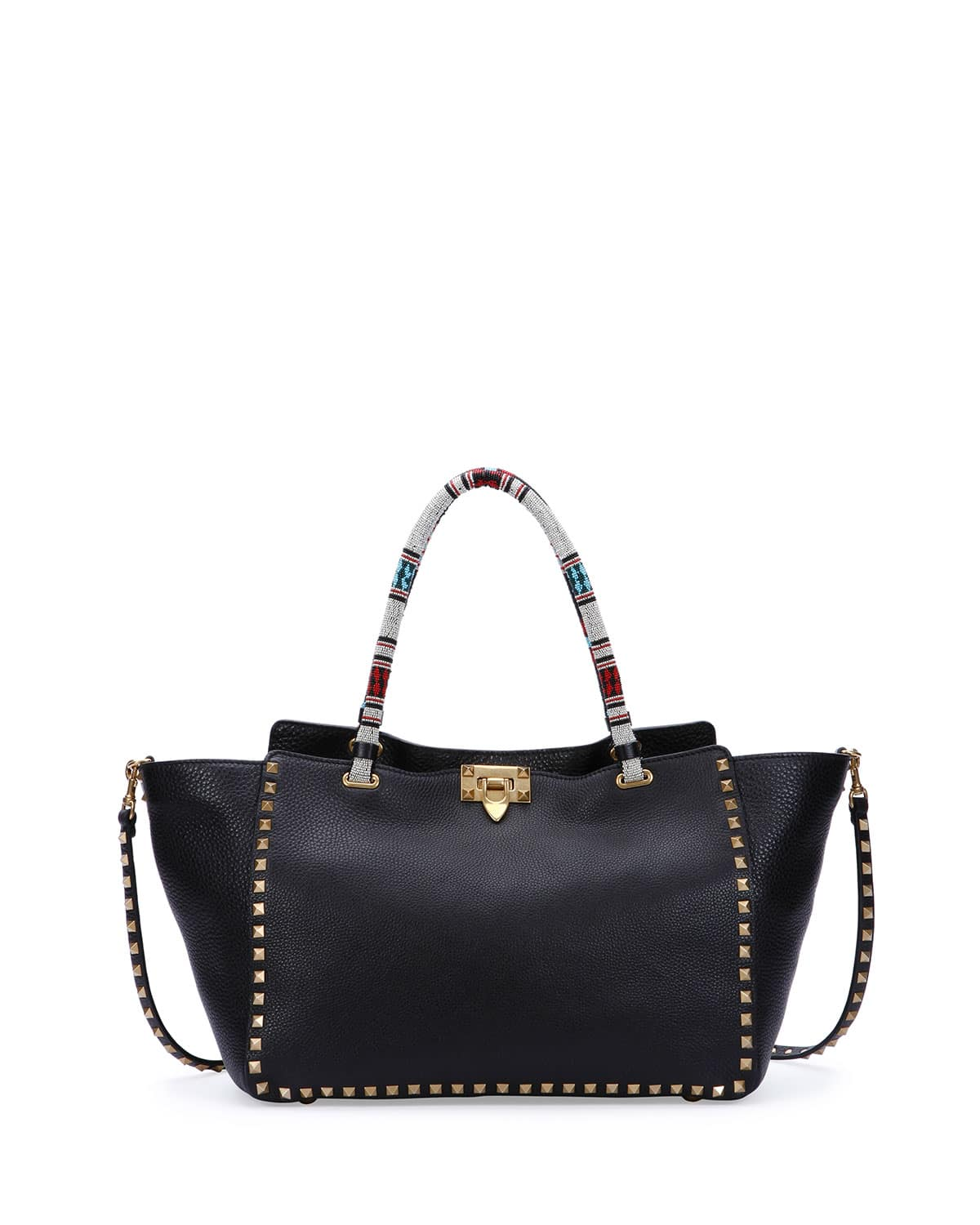 Valentino Bag Price List Reference Guide – Spotted Fashion