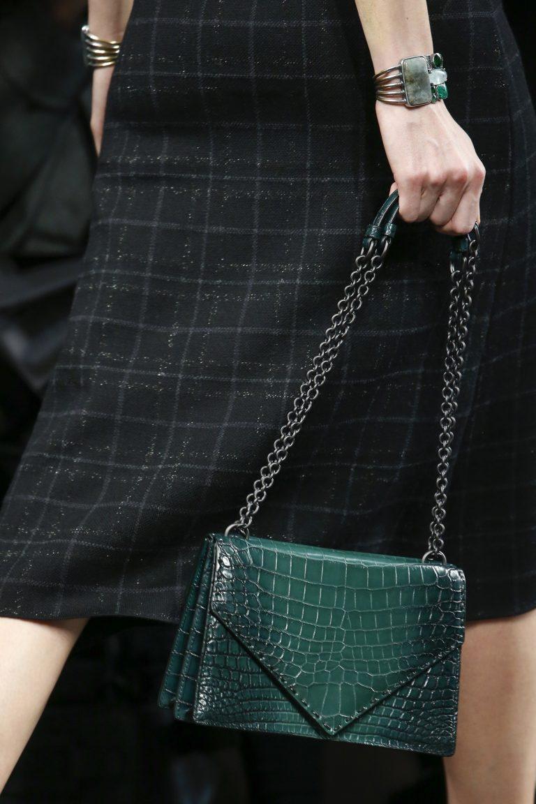 Клатчи Bottega Veneta - женская коллекция на Luxxy