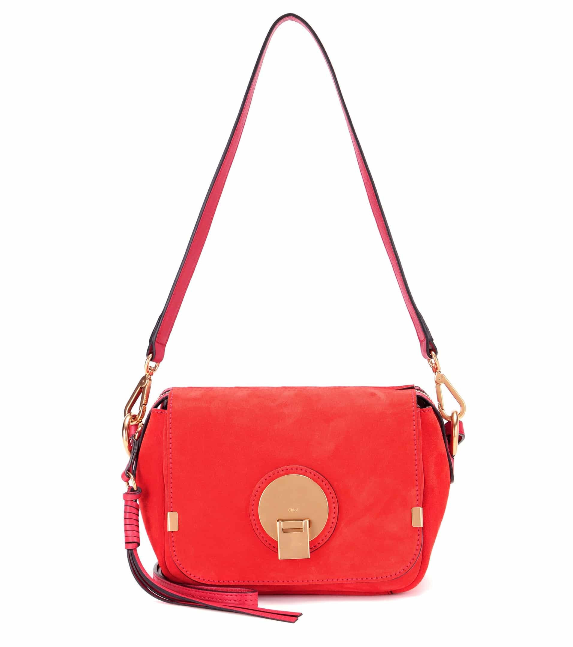 where to buy chloe handbags - chloe indy small leather shoulder bag, chloe online shop