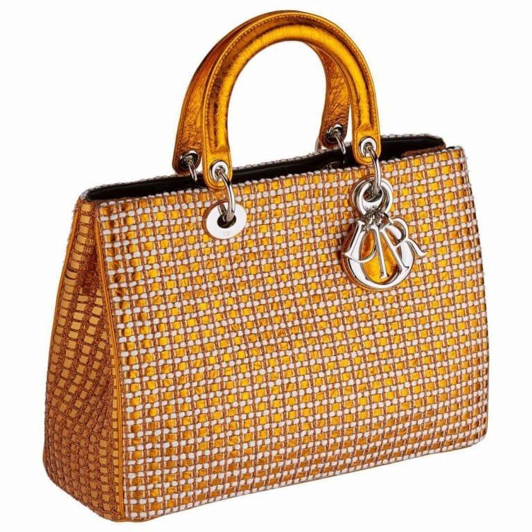 Сумки chanel сумки christian dior сумки louis vuitton
