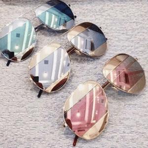 Dior Split Sunglasses 2