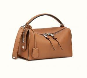 Fendi Lei Selleria Bag 1