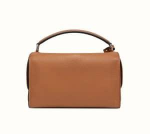 Fendi Lei Selleria Bag 2