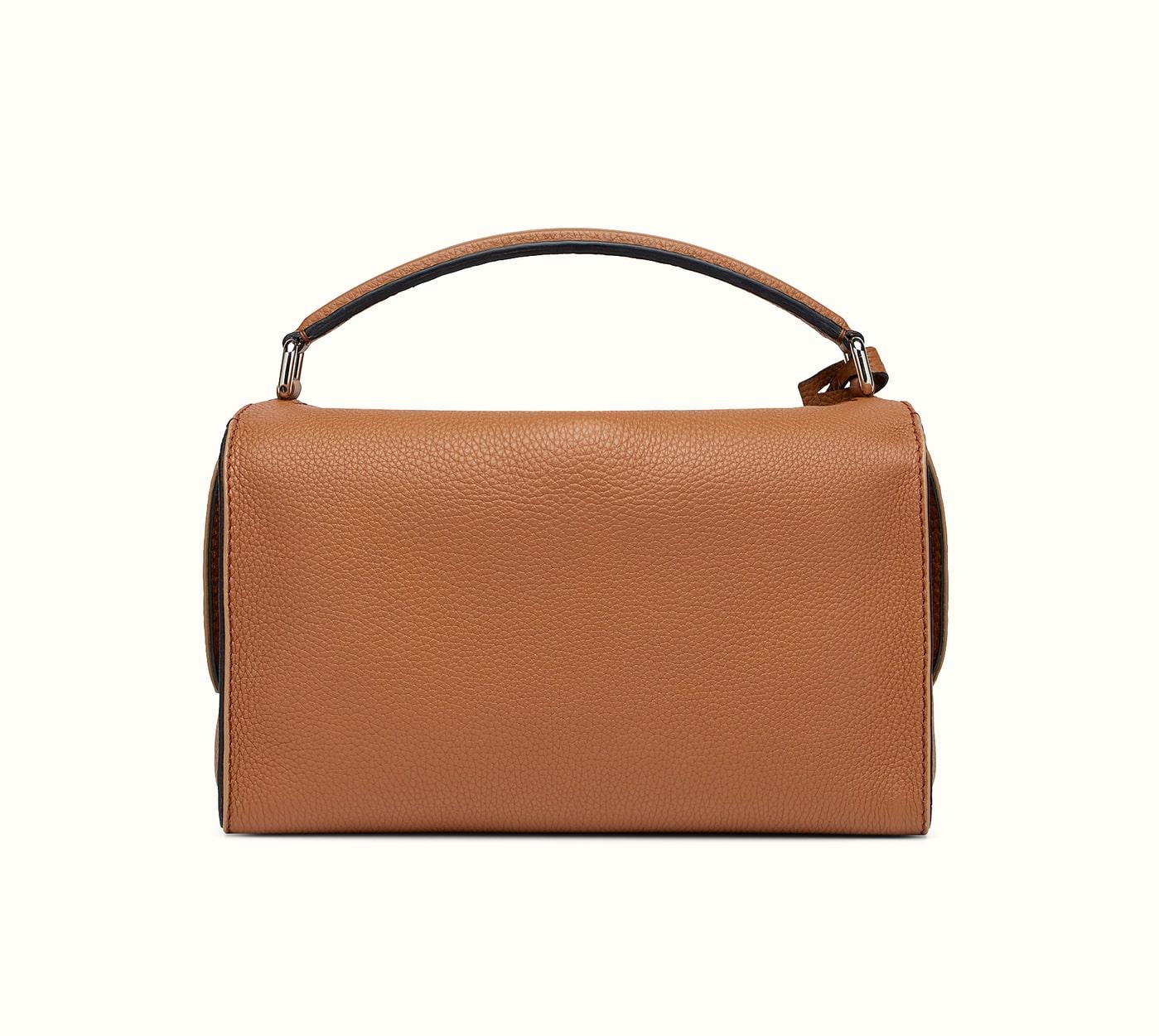 Fendi Lei Selleria Bag Reference Guide  63ce97e8e9a93