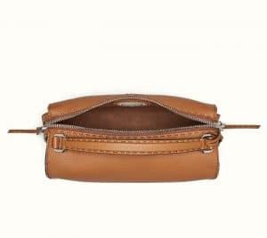 Fendi Lei Selleria Bag 3