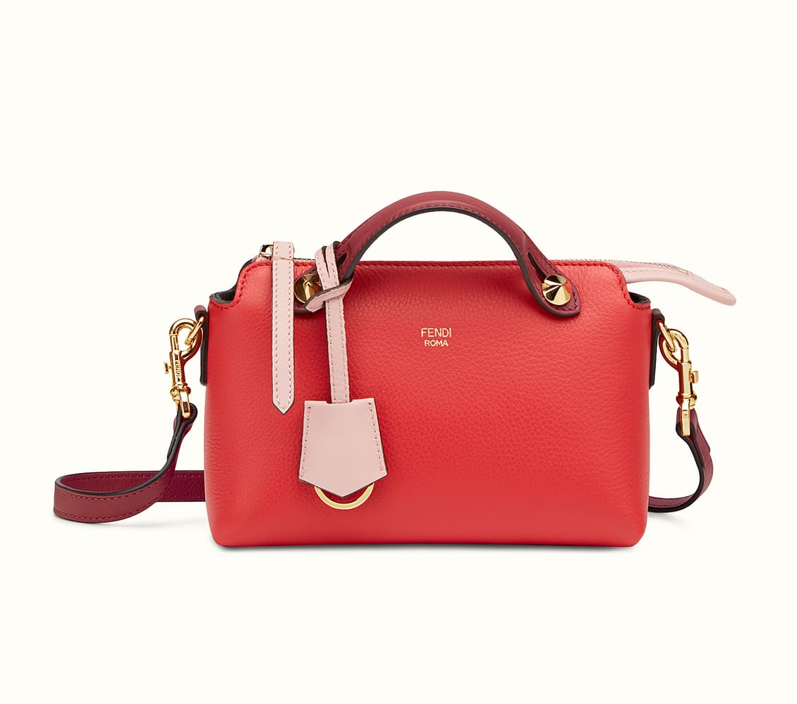 Fendi Bags Guarantee