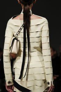 Proenza Schouler Ivory Hava Bag